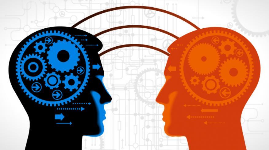 """نيابة عن العقل البشري.. """"سوبر كمبيوتر"""" يرسم مستقبل العالم"""
