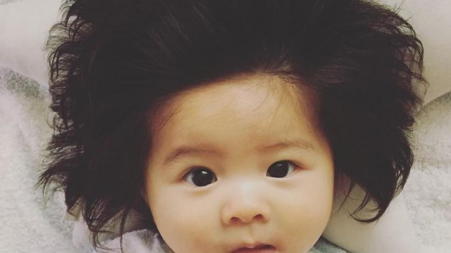 This-baby-hairy-will-be-the-cutest-thing-youll-ever-see-today-5b502ff79c2f8__700