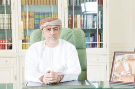 الساجواني يرعى افتتاح منتدى عمان للقيمة المحلية المضافة.. 1 مايو