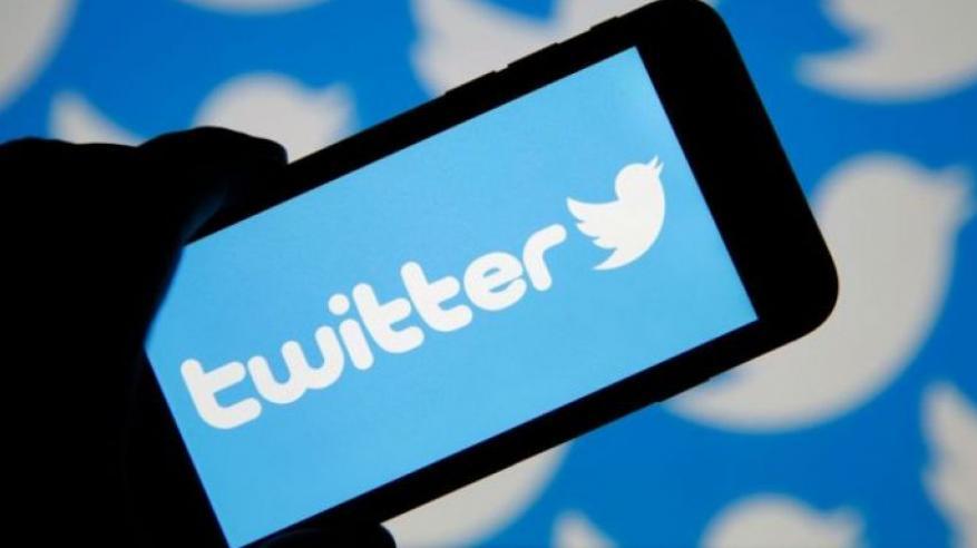 """""""تويتر"""" تخطط لطرح ميزات لمواجهة التحرش"""