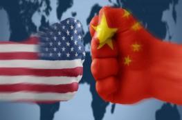الصين تتجاهل تحذيرات ترامب وتفرض رسوم استيراد على السلع الأمريكية