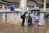 خصخصة مطار الرياض الدولي