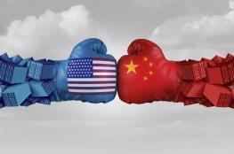 """بكين تلغي المحادثات التجارية مع واشنطن.. و""""علي بابا"""" يحرم الأمريكان من مليون وظيفة"""