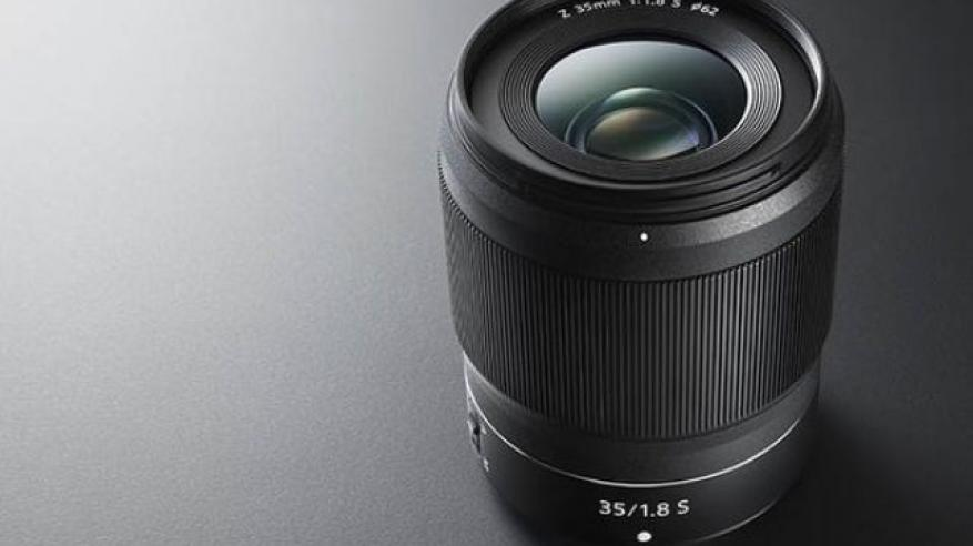 Nikon-35mm-f-1-8-lens-1477922