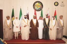 السنيدي: التنمية عملية متواصلة.. ودول الخليج تحقق معدلات نمو إيجابية