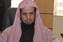 الإفراج عن 7 في قضايا الفساد بالسعودية .. و100 مليار دولار إجمالي الاختلاسات