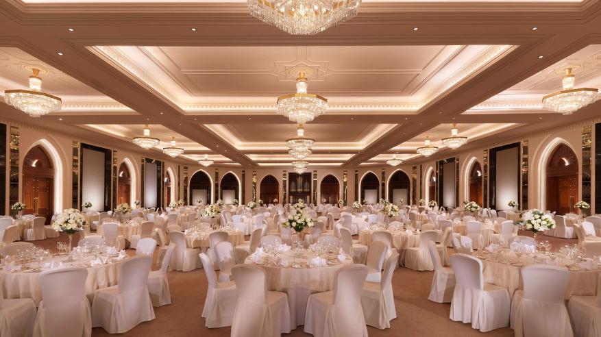 RCM_Al_Majan_Ballroom