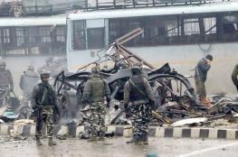 السلطنة تدين الهجوم الإرهابي في الهند