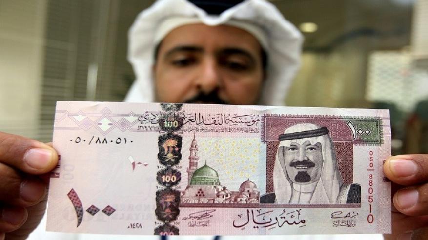 حقيقة اعتزام السعودية الاقتراض من الأسواق العالمية