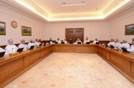 مناقشة برنامج عمل لجنة التعليم بمجلس الدولة