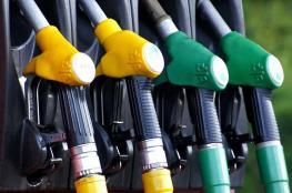 ارتفاع أسعار الوقود في 3 دول خليجية.. واستقرارها في 3 أخرى