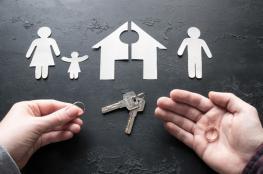 بعد ارتفاع معدلاته في الآونة الأخيرة.. الطلاق حل دائم لمشاكل مؤقتة