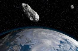 ناسا تحذر من حدث خطير الشهر المقبل
