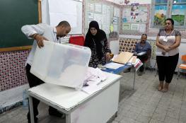 """""""نيويورك تايمز"""": تونس تكافح من أجل بناء ديمقراطيتها رغم الاضطرابات الإقليمية"""