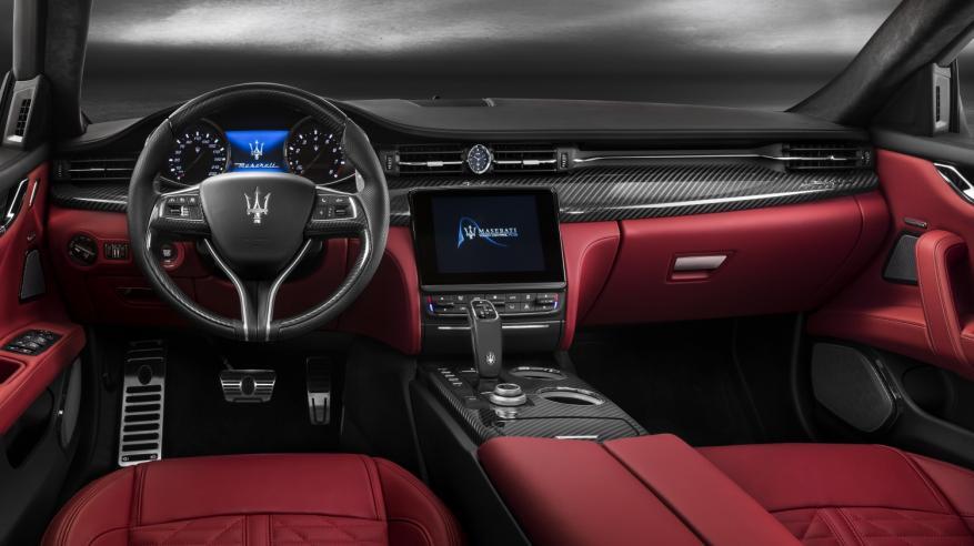 Small-14870-MaseratiQuattroporteGTSMY19GranSport