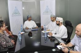 إطلاق أول ميثاق عماني للاستدامة في مؤتمر دولي.. 4 ديسمبر