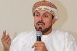اليوم.. افتتاح مؤتمر تراث عمان البحري في جامعة السلطان قابوس