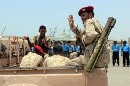 """اليمن: انسحاب """"الحوثيين"""" من موانئ الحُديدة.. """"مسرحية"""" أم دفعة لاتفاق السلام؟"""