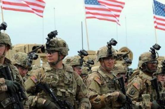 """""""البنتاجون"""": أمريكا تقدم دعم عسكري """"إضافي"""" للسعودية"""