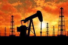"""النفط يهوي مع تخارج المستثمرين.. ومخاوف فشل """"اتفاق الخفض"""" تصعد بتوقعات ارتفاع المعروض"""