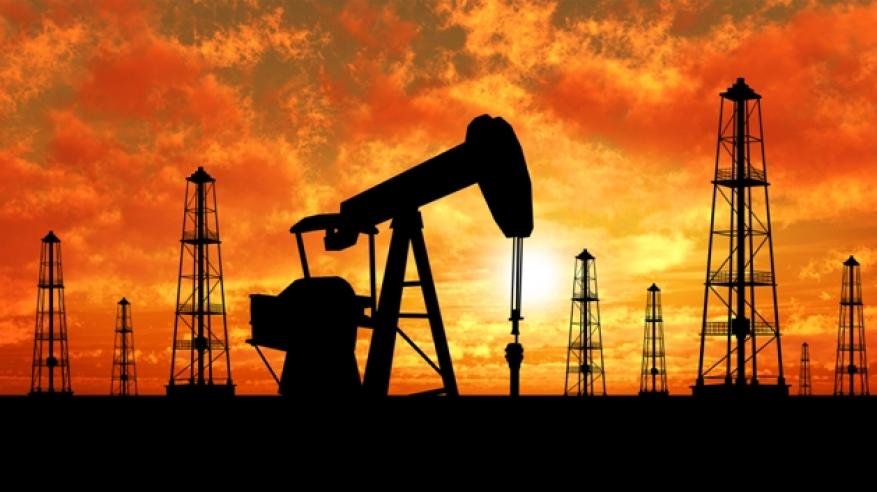 """نفط عمان يرتفع إلى 66.64 دولار.. و""""برنت"""" يصعد بدعم النمو الاقتصادي العالمي"""