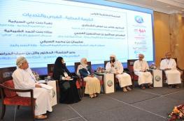 الخبراء يستعرضون فرص وتحديات القيمة المحلية المضافة لتعزيز النمو الاقتصادي وخلق الوظائف
