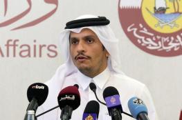 مسؤولون قطريون: تعرضنا لقرصنة مدبرة وطعنة في الظهر