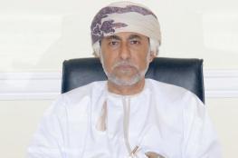 شهاب بن طارق يفتتح منتدى التواصل الحكومي الثاني.. 22 أبريل