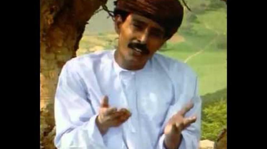 الفنان مدين مسلم: الأغنية العمانية تعاني من غياب الاهتمام الإعلامي