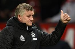 مانشستر يونايتد يسعى لفك عقدة ولفرهامبتون في كأس الاتحاد الإنجليزي