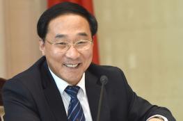 سفير الصين: بكين تثمن دور السلطنة في إنجاح منتدى التعاون الصيني العربي