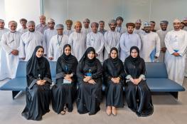 """""""عمان العربي"""" ينظم ورشة عن الإدارة المالية لـ""""""""الصغيرة والمتوسطة"""""""