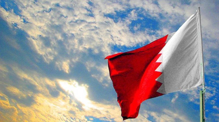 البحرين تحذر رعاياها من السفر إلى إيران والعراق