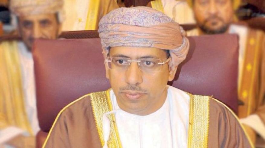 الحسني يترأس وفد السلطنة في اجتماعات وزراء الإعلام العرب بالقاهرة