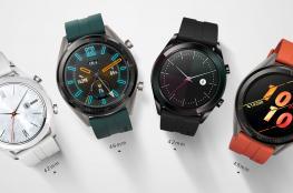 """مبيعات ساعة """"هواوي"""" تتجاوز مليوني وحدة عالميا"""