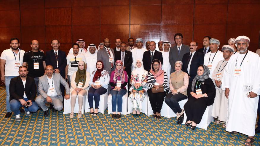 """""""ملتقى الإعلام السياحي"""" يدعو لتنشيط السياحة بين الدول العربية لتعزيز الاقتصادات"""
