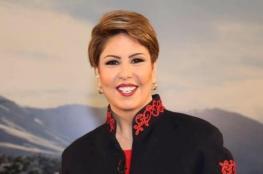 بالفيديو... الكويتية فجر السعيد تكشف كيف نجت من الموت