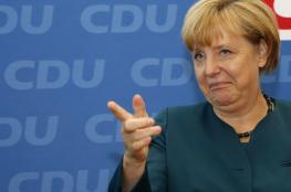 """الاقتصاد الألماني في مرمى نيران """"الكاوبوي"""" الأمريكي"""