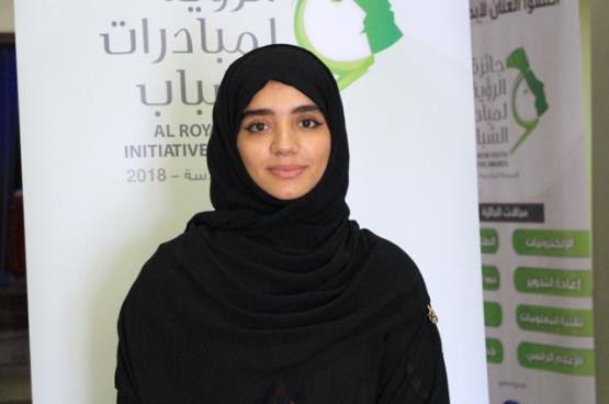 """المشاركون في دورة """"100 مبتكر عماني"""": الابتكار يشهد انتعاشا كبيرا.. والدورة حققت إنجازاتها"""