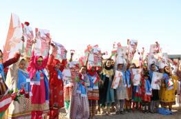 بالصور.. تواصل احتفالات ولاية السيب بالعيد الوطني السابع والأربعين المجيد