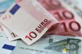 اليورو يتراجع وسط ترقب لمحادثات التجارة