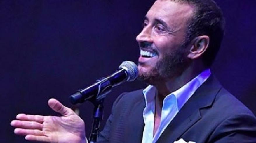 حقيقة غناء كاظم الساهر في الكويت