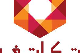 """أكثر من 500 ألف تفاعل إلكتروني مع حملة """"تكاتف عمان"""" التوعوية"""