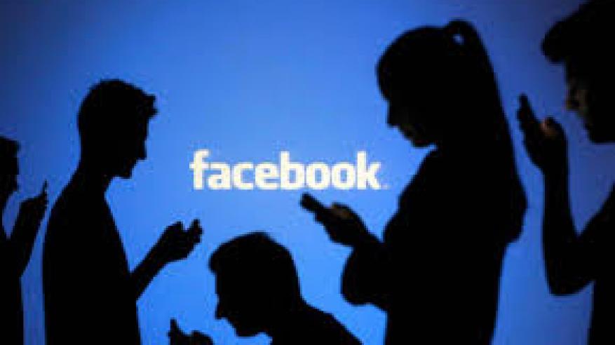 """تطبيقا لقانون """"الأخبار المزيفة"""".. سنغافورة تطالب """"فيسبوك"""" بتصحيح منشور"""
