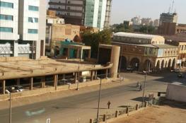 """السودان على وقع """"صدمة سياسية"""" بعد نجاح """"العصيان"""".. والاحتجاجات """"الناعمة"""" تُحيي آمال المعارضة في التغيير"""