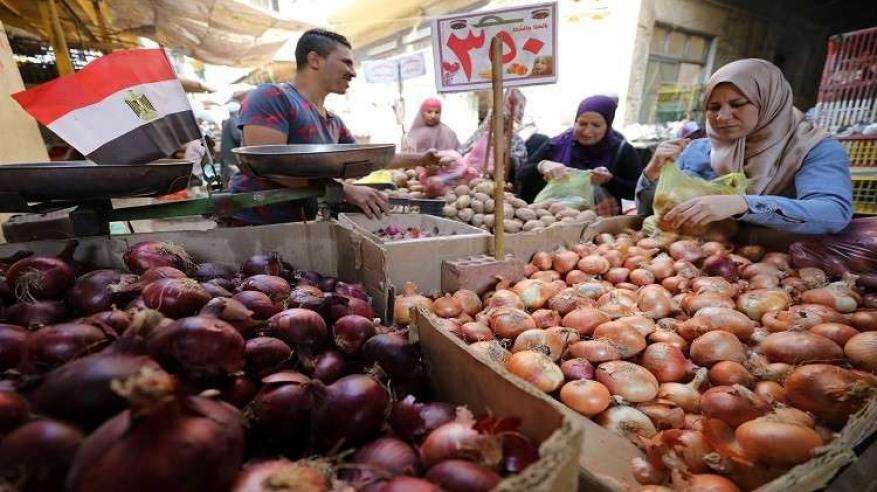 5.8% نموا محتملا في السنة المالية المقبلة بمصر
