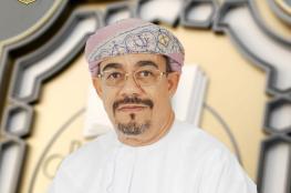 رئيس جامعة السلطان قابوس: تأسيس مختبر لإنترنت الأشياء وتحويل الحرم الجامعي إلى مدينة ذكية