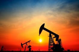 توقعات دولية: الطلب على النفط سيتقلص في غضون سنوات