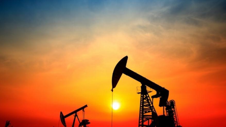 انخفاض سعر نفط عمان