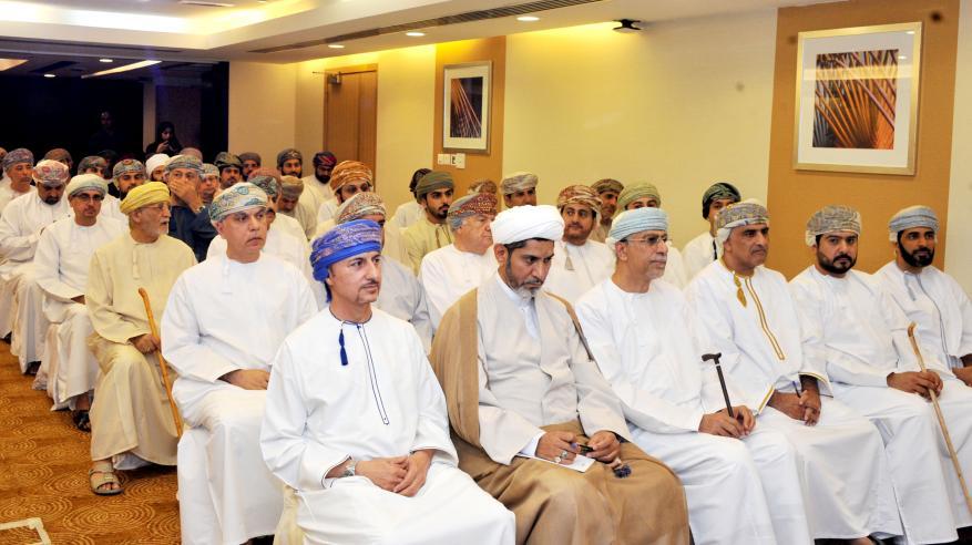 """""""مجموعة الحبيب"""" تقدّم دعما لـ 18 جمعية خيرية في إطار مشاريع المشؤولية الاجتماعية"""